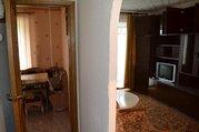 Можайск, 1-но комнатная квартира, ул. Российская д.9, 15000 руб.