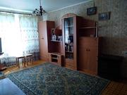 Раменское, 2-х комнатная квартира, ул. Свободы д.10, 3850000 руб.