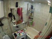 Дедовск, 2-х комнатная квартира, ул. Красный Октябрь д.6к1, 2800000 руб.