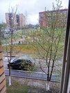 Апрелевка, 3-х комнатная квартира, ул. Горького д.34, 4250000 руб.