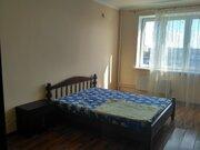Долгопрудный, 2-х комнатная квартира, Госпитальная д.8, 30000 руб.