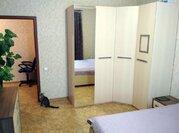 Истра, 1-но комнатная квартира, улица имени Героя Советского Союза Голованова д.14, 3300000 руб.