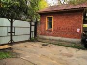 Продажа имущественного комплекса м. Ул. Академика Янгеля, 75000000 руб.