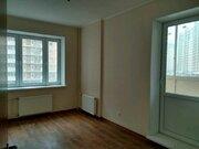 Продаётся 3-комнатная квартира по адресу Дружбы 9