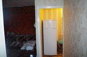 Воскресенск, 1-но комнатная квартира, ул. Комсомольская д.1, 1450000 руб.