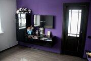 Продажа двух комнатной квартиры в центре г. Павловский Посад