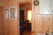 Продается дом в центре города Железнодорожный, 6900000 руб.