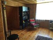 Сдаю двухэтажный дом 70 кв.м. Московская область, г.Чехов, СНТ Дружба., 23000 руб.