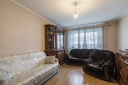 Видное, 4-х комнатная квартира, Солнечный д.6, 11000000 руб.