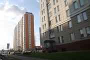 2-х квартира 58 кв м Маршала Баграмяна, д 7, метро Люблино