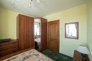 Краснознаменск, 3-х комнатная квартира, ул. Победы д.5, 5300000 руб.