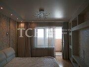 Мытищи, 2-х комнатная квартира, Фабричная ул д.11А, 6870000 руб.