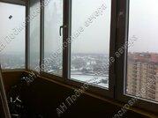 Долгопрудный, 2-х комнатная квартира, Набережная улица д.21кор1, 8500000 руб.