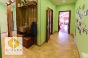 Звенигород, 2-х комнатная квартира, ул. Чехова д.1, 5100000 руб.