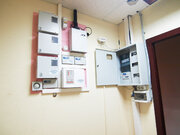 Купи нежилое помещение свободного назначения в городе Раменское, 8900000 руб.
