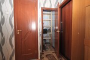 Наро-Фоминск, 1-но комнатная квартира, ул. Маршала Жукова д.18, 3000000 руб.