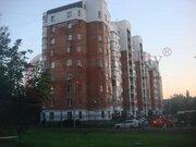 Москва, 4-х комнатная квартира, ул. Амурская д.52к1, 26500000 руб.