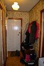 Раменское, 1-но комнатная квартира, ул. Фабричная д.20, 2800000 руб.