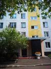 Продажа квартиры, Ул. Ясеневая