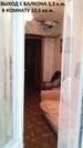 Квартира на Молостовых 8 к1.