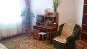 Клин, 1-но комнатная квартира, ул. Клинская д.56 к2, 13000 руб.