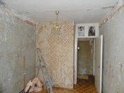 Пушкино, 2-х комнатная квартира, Дзержинец мкр. д.5, 3250000 руб.