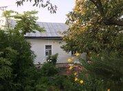 Дом 70 кв.м. в Подольский р-н, п.Львовский, 5000000 руб.