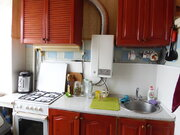 Хотьково, 2-х комнатная квартира, ул. Михеенко д.21, 2230000 руб.