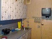 Электросталь, 2-х комнатная квартира, ул. Западная д.22 к2, 17000 руб.
