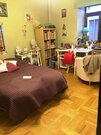Москва, 4-х комнатная квартира, ул. Студенческая д.19 к4, 15300000 руб.