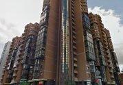 Москва, 4-х комнатная квартира, ул. Кастанаевская д.18, 32000000 руб.