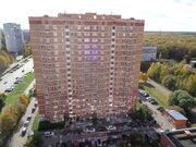 Троицк, 2-х комнатная квартира, Октябрьский пр-кт. д.3а, 33000 руб.