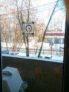 Щелково, 1-но комнатная квартира, ул. Свирская д.12, 2600000 руб.