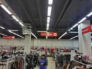 Помещение 777 кв.м. под якорного арендатора в торговом центре в ., 6000 руб.