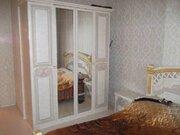 Москва, 3-х комнатная квартира, микрорайон Родники д.7, 12400000 руб.