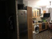 Солнечногорск, 3-х комнатная квартира, ул. Военный городок д.3, 4600000 руб.