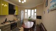 Лобня, 2-х комнатная квартира, Физкультурная д.12, 5000000 руб.