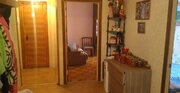 Трех комнатная на Красноармейской