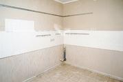 Балашиха, 2-х комнатная квартира, Дмитриева д.8, 4900000 руб.