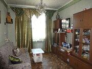 Орехово-Зуево, 3-х комнатная квартира, ул. Кирова д.7, 2050000 руб.