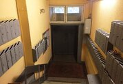 Москва, 1-но комнатная квартира, Волгоградский пр-кт. д.10, 5900000 руб.
