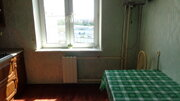 Мытищи, 2-х комнатная квартира, Ярославское ш. д.111 к2, 4700000 руб.