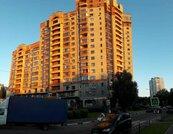 Долгопрудный, 1-но комнатная квартира, Лихачевское ш. д.14 к1, 5950000 руб.