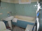 Серпухов, 1-но комнатная квартира, ул. Горького д.14А, 1650000 руб.