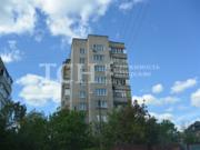 4-комн. квартира, Ивантеевка, ул Смурякова, 4