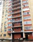 Малаховка, 2-х комнатная квартира, Быковское ш. д.31к2, 5100000 руб.