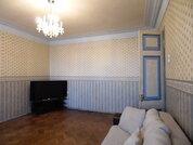 Сергиев Посад, 3-х комнатная квартира, Красной Армии пр-кт. д.139, 5000000 руб.