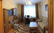 Продам 3-ю квартиру в г.Одинцово