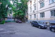 Москва, 3-х комнатная квартира, Ивановский М. пер. д.11 к6 с2, 23000000 руб.