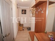 Щелково, 1-но комнатная квартира, ул. Октябрьская д.9, 2499000 руб.